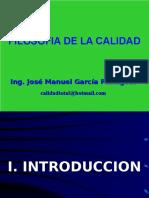 007filosofiadelacalidad-120708200709-phpapp02