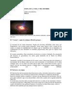 EL ORIGEN DEL COSMOS.pdf