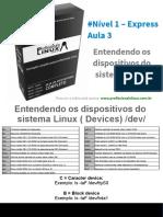 Comandos Básicos Linux 2