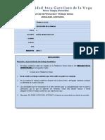 sociologia de la familia.pdf