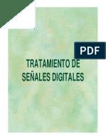 tratamiento de señales digitales.pdf