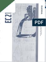 EC 210 B Parte 2.pdf