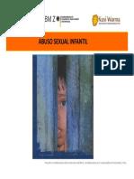 2. PPT ABUSO SEXUAL INFANTIL.pdf