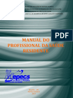 Manual Do PSResidente 2015