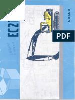 EC 210 B Parte 1.pdf