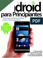 Android Para Principiantes