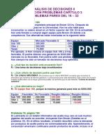 Soluci n PARES 16 32 Cap 3