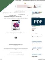 Windows 8 64 bits ~ Tutoriales De Android y Windows