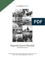 JOSÉ QUNTÍN MENDOZA.pdf