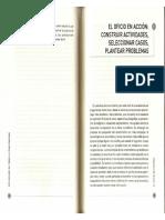 EL OFICIO DE ENSEÑAR - EDITH LITWIN- CAPITULO 5.pdf