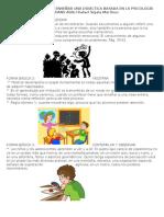 6 Doce Formas Basicas