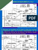 SESION_8 (Ciencia de Materiales) Capitulo I