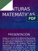 EXPOSICION AVENTURAS MATEMATICAS.pptx
