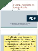 22046343 Manejo de Conducta