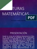 Exposicion Aventuras Matematicas Leon