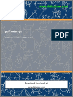 PDF Koto Ryu