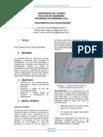 laboratorio procesamiento de acelerogramas.docx
