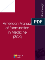 Usmle 01 1415 Manual Ed