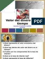 2. Valor Del Dinero en El Tiempo_201bvhfvh5_1