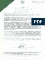 Anexo I SEDATU.pdf