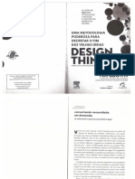 Design Thinking Tim BROWN