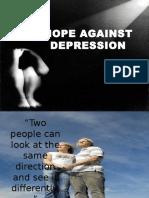 Hope Against Depression