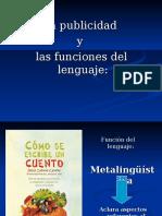 Ejercicios de Funciones Del Lenguaje 1222891301595572 9