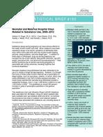 neonatal-maternal-hospitalizations-substance-use