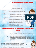 DERECHO COMRCIAL E.I.R.L.pdf