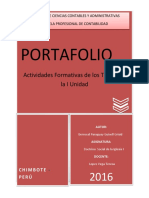DOCTRINA.pdf