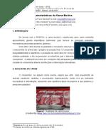 b00807_caracteristicas_carnebovina.pdf