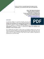 02_LA-VALUACIÓN-DE-ACTIVOS-Y-LOS-PROCESOS-DE-SIMULACIÓN_BARTOLOMEO1 (1).pdf