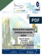 Beneficios_consumopeixe_21042010_Peniche.pdf