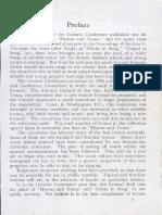 Adventist Hymnal pdf | Hymns | Heaven