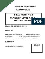 FLD-WORK-2