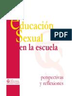 Educacion_sexual_en La Escuelar (2)