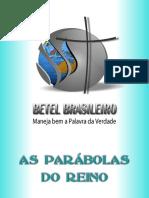 04-AS PARABOLAS DO REINO.pdf