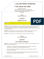 IMPACTO AMBIENTAL para repartir.docx