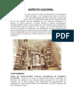 diagnostico de desarrollo urbano chiclayo