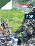 Swiss Biotech Report_2016_web