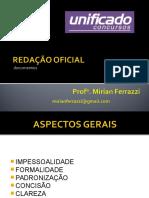 Doc.redação