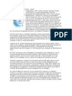 Presidentes de Guatemala biografia.docx