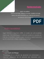 Epidemiologia factor de riesgo.pdf