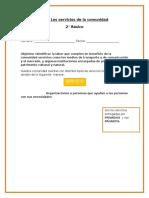 gualosserviciosdelacomunidad1-130913184658-phpapp02.docx