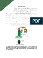 fluoroscopio.docx