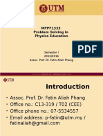 MPPF1333 - 1