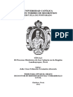 TD_Fernandez_Alvarado_JulioCesar.pdf