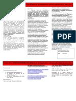 Practica 9. BBM Efecto de La Temperatura (1)