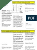 Practica 11. BBM Glucogeno