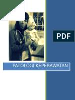 92039013-PATOLOGI-KEPERAWATAN.docx
